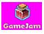 GameJam Studio