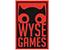 Wyse Games