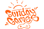 Sunday Games