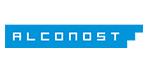 Alconost Inc.