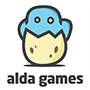 Alda Games