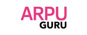 arpu.guru