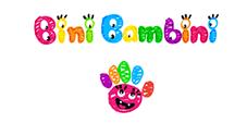 Bini Bambbini
