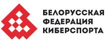 Belarus Esports Federation