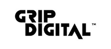 Grip Digital