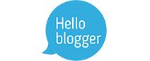 Hello Blogger
