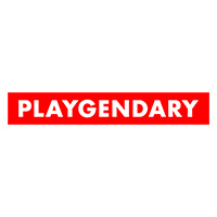 Playgendary Playgendary