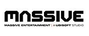 Ubisoft Massive