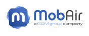 MobAir (Click Dealer)