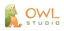 Owl studio
