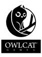 Owlcat Games
