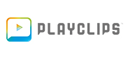 PlayClips