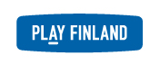 PlayFinland