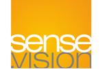 SenseVision
