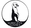 Suricate Games