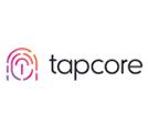 Tapcore