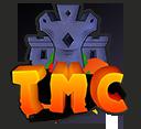 TMC Games (Infoshell)