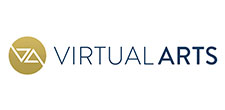 Virtual Arts Ltd.