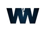 War&World