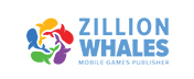 Zillion Whales