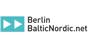 BerlinBalticNordic.Net