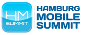 Hamburg Mobile Summit