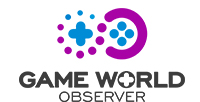 Game World Observer