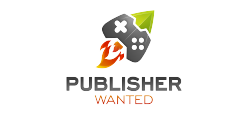Publisher Wanted