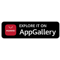 AppGallery AppGallery