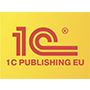 1C Publishing EU