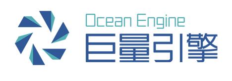Ocean Engine