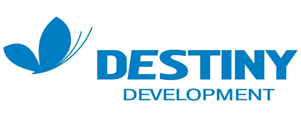 Destiny Development