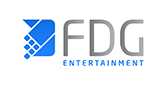 FDG Entertainment