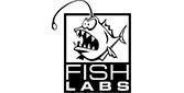 Fish Labs