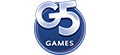 G5 Entertainment Group