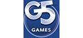 G5 Ent.
