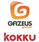 Gazeus Games & Kokku