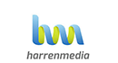 Harrenmedia