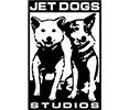 Jetdogs