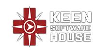 Keen Software House