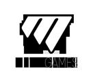 META Games GmbH