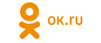 Odnoklassniki (OK.ru)