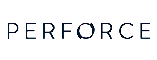 Perforce Software