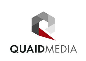 Quaid Media
