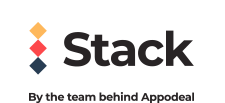 Stack by Appodeal