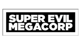 SuperEvil MegaCorp