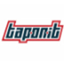 TapOnIt