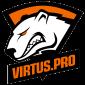 Virtus.pro (ESforce Holding)