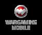 Wargaming Mobile