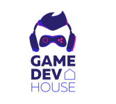 GamedevHouse